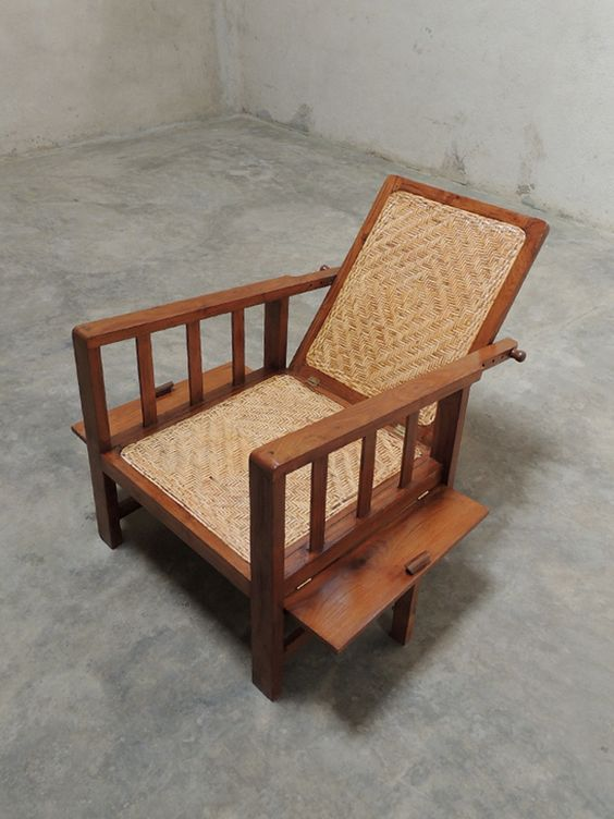 Teak U0026 Cane Easy Chairs   Phantom Hands : Phantom Hands | Furniture |  Pinterest | Teak, Hardwood Furniture And Colonial