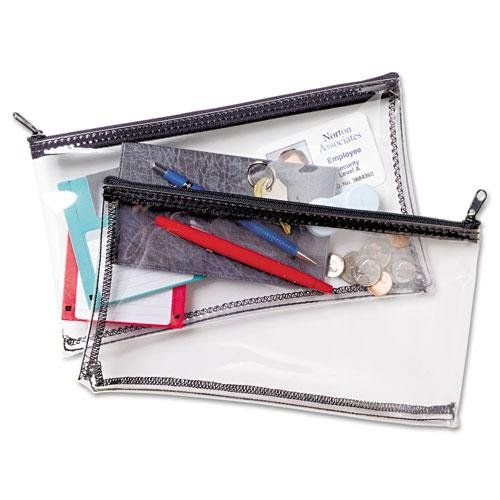 Clear Wristlet Pouch Best Mom Ever Clear Wristlet Vinyl Bag Zip Pouch Best Mom Gift Black Wristlet Small Zip Pouch Best Mom