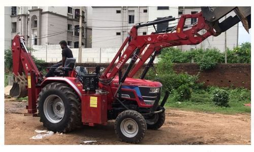 Image Result For Mahindra Tractor Jcb Price Mahindra Tractor Tractors Price