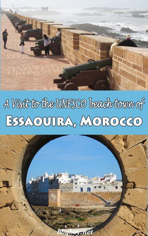 Meet girls in Essaouira | Dating site | Topface