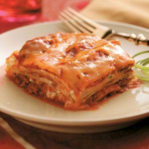 noodles lasagna casserole lasagna recipes freezers lasagna colorado ...