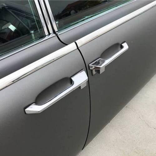More 1961 1969 Lincoln Continentals Door Handles Classic Cars Cars