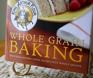 This Good Cookbook!  :0)