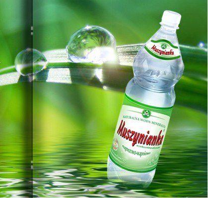 L'eau minérale d'origine polonaise-image-Eau minérale-Id du produit:116415951-french.alibaba.com
