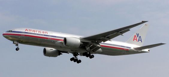 American Airlines launches nonstop flights to Los Angeles