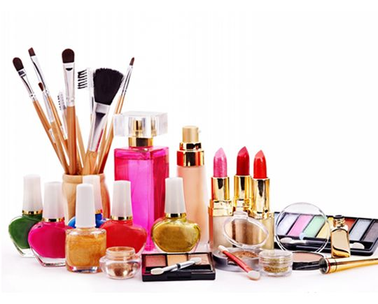 Changing lifestyle, rising disposable income coupled with the growing preference for cosmetic products to drive global cosmetic chemicals market through 2022