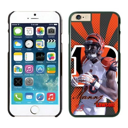 http://www.xjersey.com/cincinnati-bengals-iphone-6-plus-cases-black-36.html Only$21.00 CINCINNATI BENGALS #IPHONE 6 PLUS CASES BLACK 36 Free Shipping!