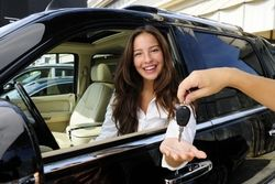 Best Money Tips: Save a Fortune When Buying a Car
