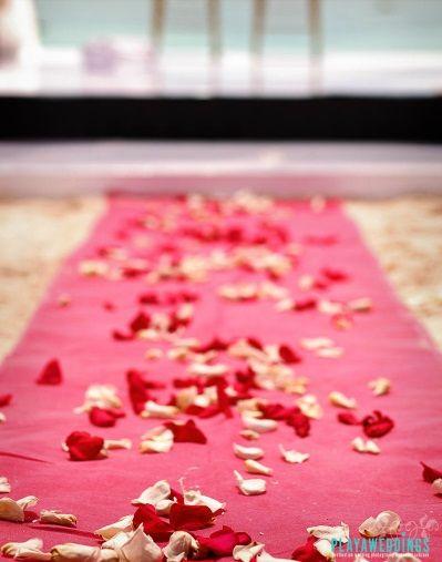 Hindu Sikh Wedding - Barceló Maya Palace