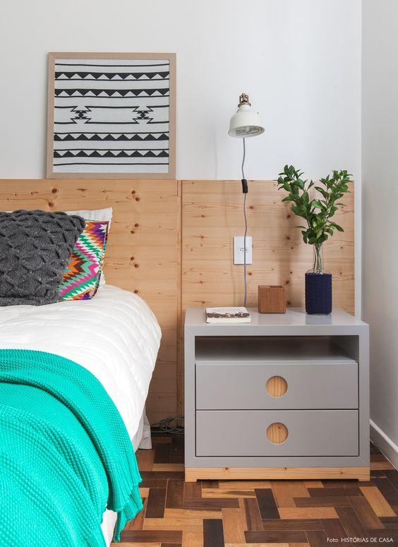 Perfect Comfort  Functionality Bedrooms