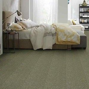 Carpet Runners By The Foot Lowes Bedroom Carpet Colors Round