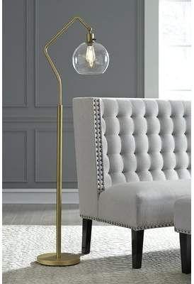 Home In 2020 Rustic Floor Lamps Floor Lamp Farmhouse Floor Lamps