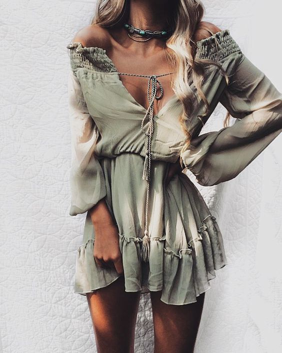 Find More at => http://feedproxy.google.com/~r/amazingoutfits/~3/IVVCYh4-0eE/AmazingOutfits.page