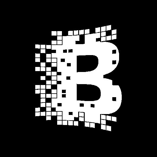 Why is my bitcoin address changing?