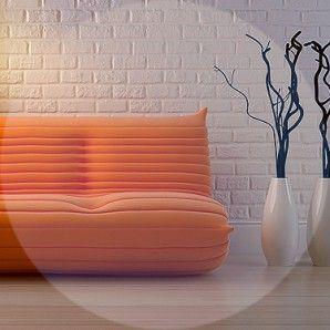 Neue Online-Wohnberatung für Privatkunden mit günstigem Preis.