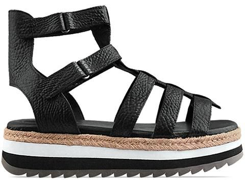 christian louboutin mens gladiator sandals