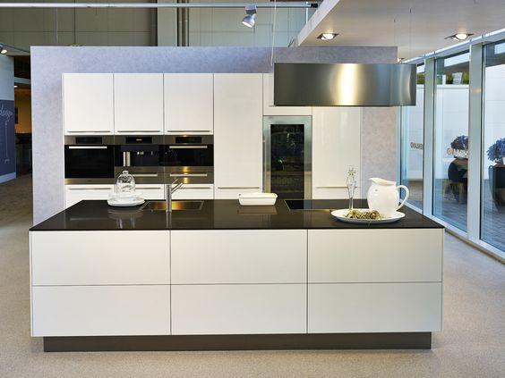 küche mit kochinsel preis | haus innenausstattung | pinterest