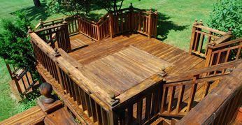 Austin fence companies Fence and Deck Austin TX: Expert Design & Installation. Honest & Reliable Craftsmen. Free Fence & Deck Estimates Call 512-903-6884 http://austinfenceanddeck.com/