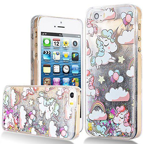 cover iphone 5s con disegni