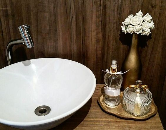 kit lavabo - Pesquisa Google