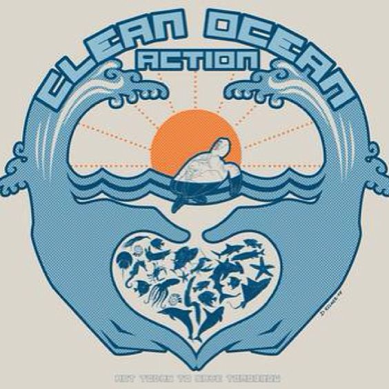 Image result for Clean Ocean Action clipart