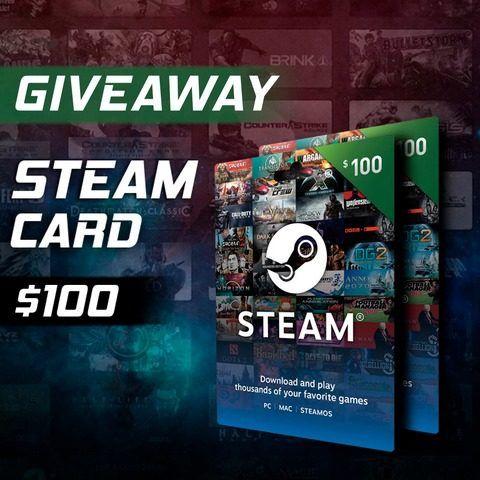 c8cc0de9147015b4af3ef2ac49acc773 - How To Get Free Games On Steam That Cost Money