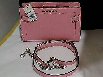 Pin on Women Designer Bags