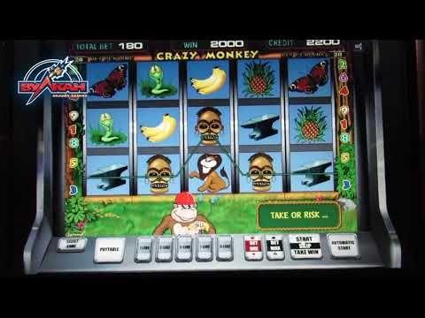 К чему снится играть в игровые автоматы рулетка на деньги онлайн с выводом денег без вложений