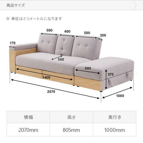 Massimo Multifunction Sofa Bed With Storage Living Room Furniture Sg Bedandbasics In 2020 Sofa Bed With Storage Home Room Design Diy Sofa Bed