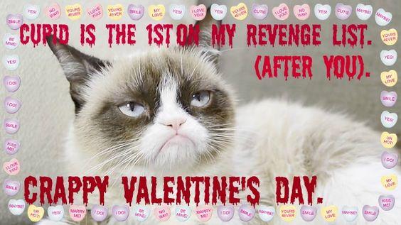 valentine's day rave dc