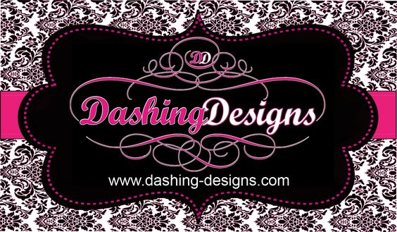 Dashing Designs LLC