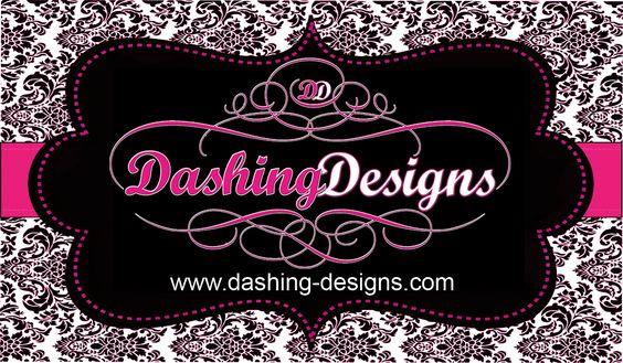 Dashing Designs LLC