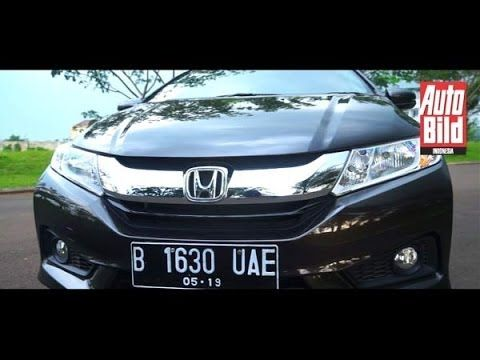 Gambar Mobil Honda City 2015 Honda City 2014 Review Part 1 Of 2 Download Search 2 501 Honda City Cars For Sale In Malaysia Carl Honda Mobil Interior Mobil