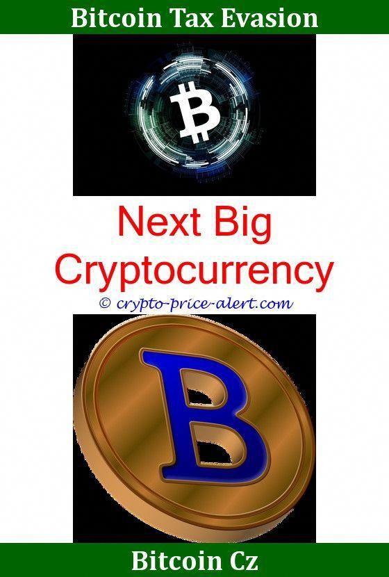 Wie viel bitcoin investieren, um den gewinn zu sichern?