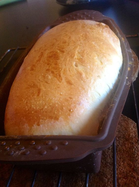 Pain de mie au thermomix thermomix pinterest mie pain d 39 epices and thermomix - Pain de mie machine a pain ...