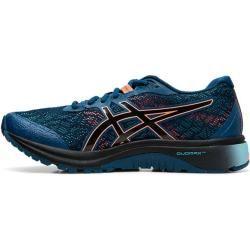 Asics Gt 1000 Schuhe Damen blau 42.5 AsicsAsics   Schuhe