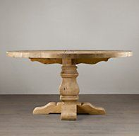 hardware salvaged wood woods ranges wood rounds tables dining tables