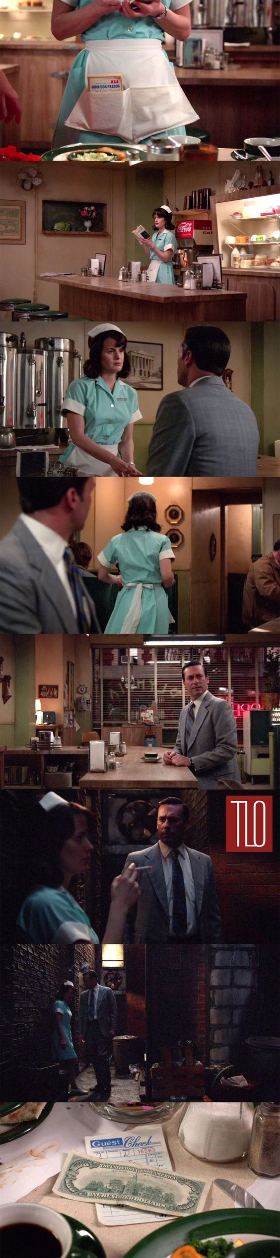 Mad-Men-Television-Series-Season-7-Episode-8-Severance-Mad-Style-Costume-Analysis-Tom-Lorenzo-Site-TLO (12)