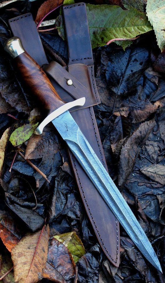 Freites D. Irkenox Alpha - El joven rey de la forja. (Ficha 2.0)  C8d1f0c6acaf24183ee0d9329d8b7662