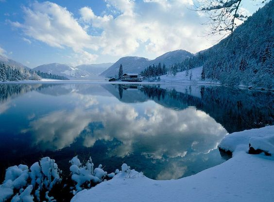 0659bf635411d456_ea5329909d977cea.jpg (1200×886)Pillerseetal in Tirol