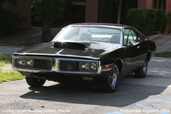 What are some of your favorite 70's car designs? : cars  What are some o...