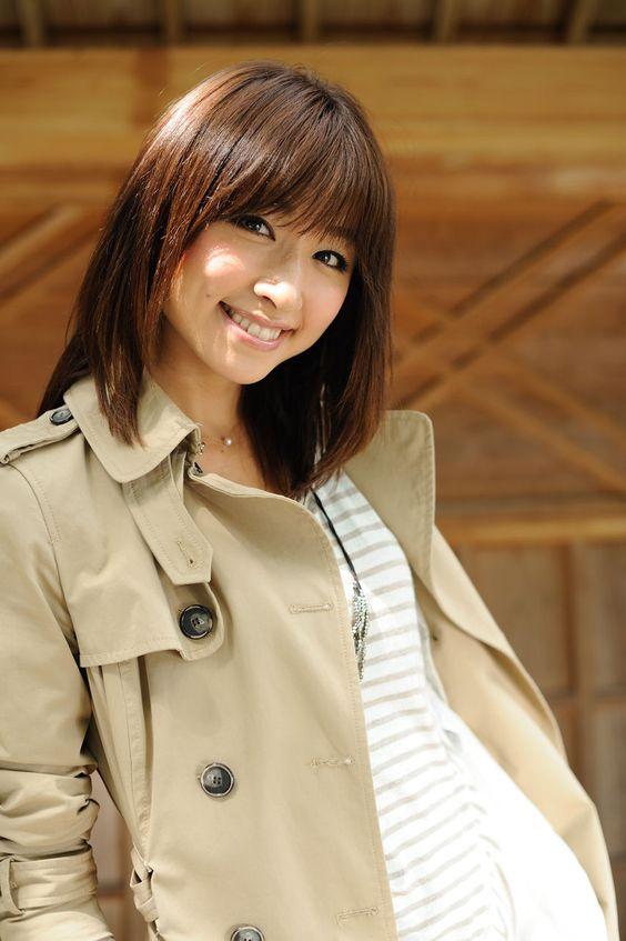 森木美和 (Miwa Moriki)