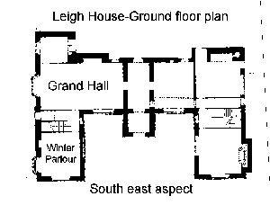 http://winshamwebmuseum.co.uk/architecture&estates/leighhouse/floorplan2.jpg
