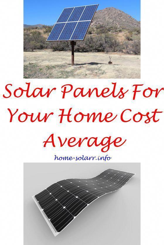 Pin By Krystal Martinez On Home Diy Solar Power House Solar Panels Solar Power Panels