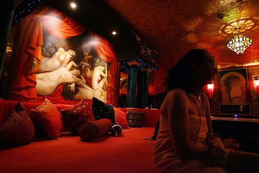 maison de prostitution - Google Search