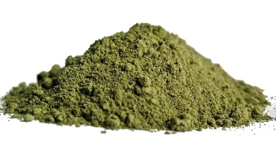 Maeng Da is considered the most potent and efficient strain of kratom. There are many characteristics in the strain to prove this statement.