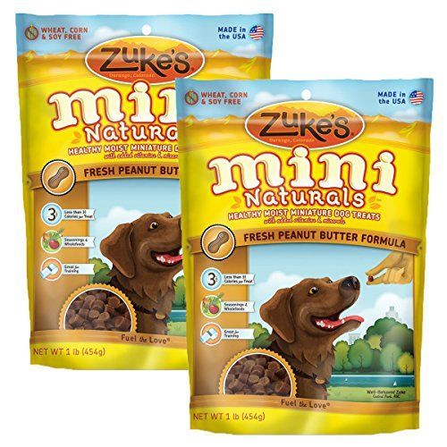 23 49 Check Out The Image By Visiting The Link This Is An Affiliate Link Dog Food Recipes Natural Dog Treats Peanut Butter Dog Treats