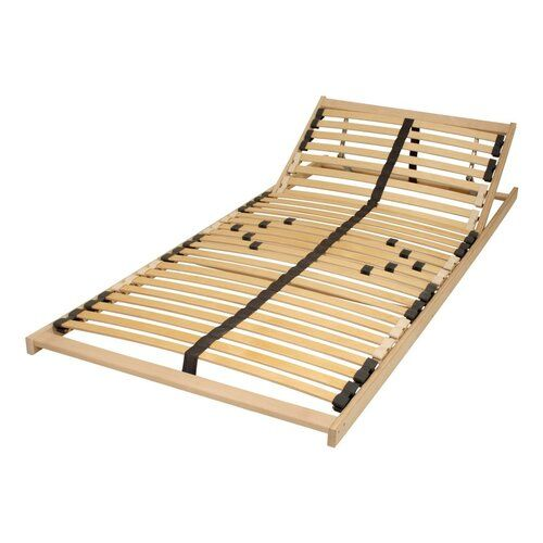 Clearambient Lattenrost Tokyo Bed Slats Bed Frame