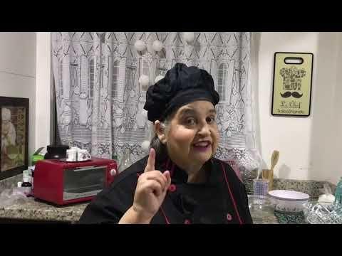 Bala De Coco Youtube Com Imagens Balinha De Coco