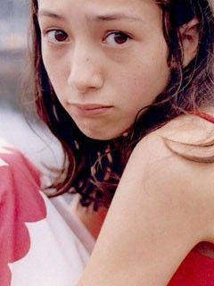 ZOZOPEOPLE | ひで - 高橋マリ子